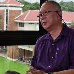 Dr. John Wong