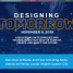 Designing Tomorrow: Discussions on Techniques and Technologies that Help Us Think of, Create, and Enact the Future