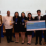 Ateneo wins gold at the 2018 IIBD International Case Competition