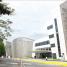 Ateneo de Manila launches Areté: Hub for Creativity and Innovation
